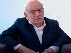 Ozires Silva - Homenagens ao líder da inovação