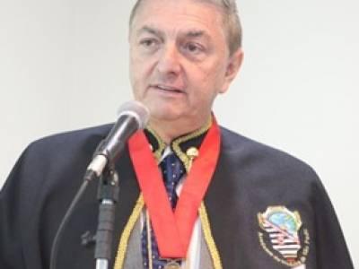 Manuel Antônio de Almeida – De um Livro à Imortalidade!